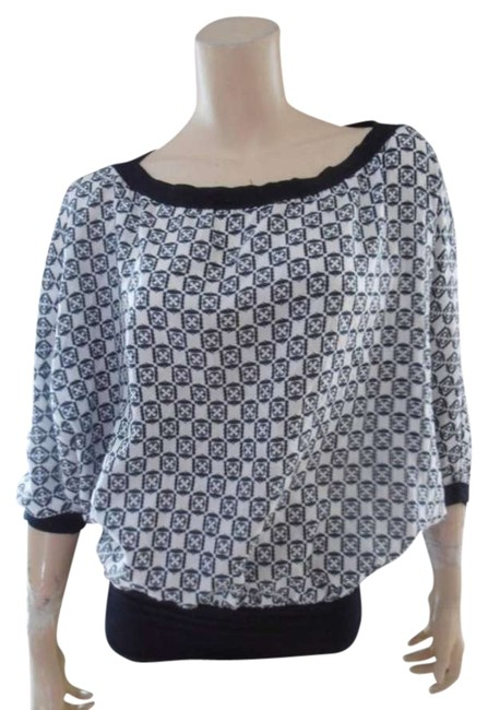 Preload https://item3.tradesy.com/images/bailey-44-tunic-size-4-s-365497-0-0.jpg?width=400&height=650