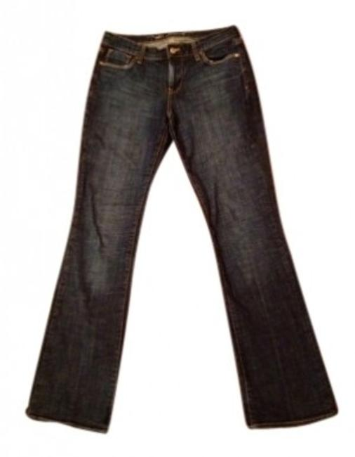 Preload https://item3.tradesy.com/images/old-navy-denim-medium-wash-sweetheart-classic-rise-boot-cut-jeans-size-29-6-m-36562-0-0.jpg?width=400&height=650