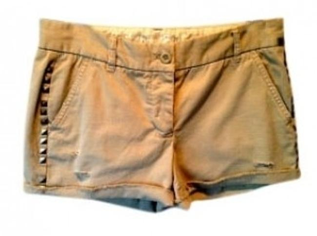 Preload https://img-static.tradesy.com/item/36569/jcrew-khaki-broken-in-boyfriend-cuffed-shorts-size-4-s-27-0-0-650-650.jpg
