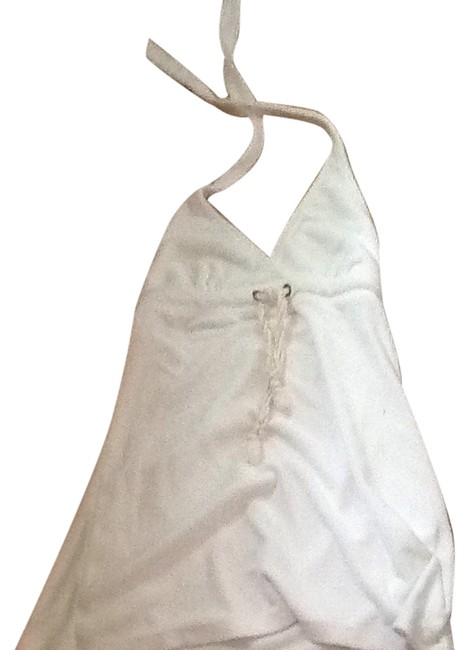 Preload https://item3.tradesy.com/images/gap-white-cover-body-terry-cloth-cover-upsarong-size-0-xs-3657172-0-0.jpg?width=400&height=650