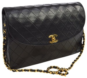 86ef629bc838 Chanel Quilted Bags on Sale - Up to 70% off at Tradesy