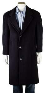 Barneys New York Genuine Trench Trench Coat