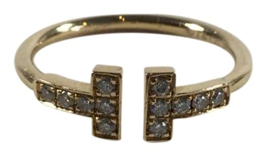 Preload https://item4.tradesy.com/images/tiffany-and-co-t-by-diamond-ring-3658603-0-2.jpg?width=440&height=440