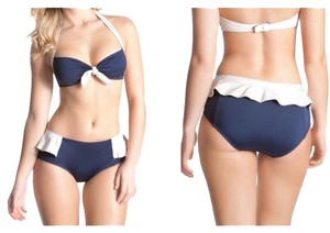 Marc by Marc Jacobs Marc by Marc Jacobs Colorblock Bikini