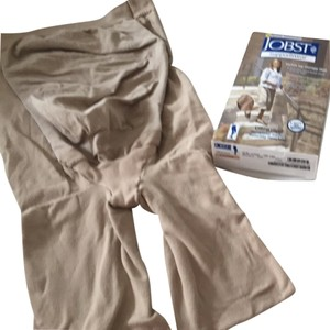 Jobst Maternity Support Wear