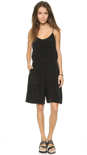 Club Monaco Dress Image 1