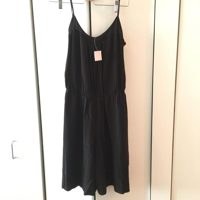 Club Monaco Dress Image 5
