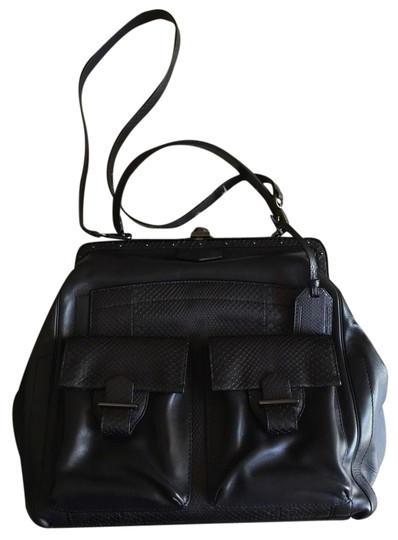 Preload https://item3.tradesy.com/images/reed-krakoff-black-multi-leather-tote-3661537-0-0.jpg?width=440&height=440