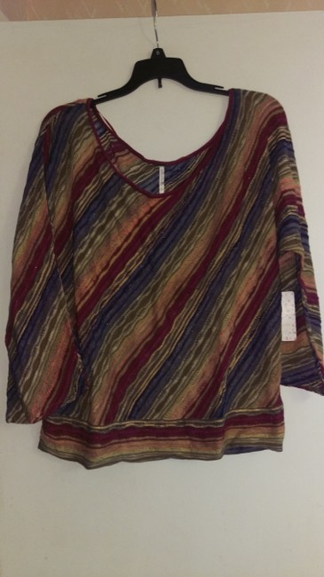 Free People Top {nwt}
