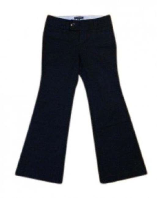 Preload https://item2.tradesy.com/images/banana-republic-black-martin-fit-stretch-trouser-flared-pants-size-6-s-28-36636-0-0.jpg?width=400&height=650