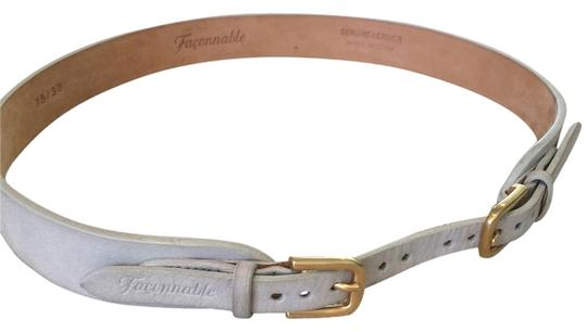 Preload https://img-static.tradesy.com/item/3665476/faconnable-ivory-leather-with-gold-hardware-belt-0-0-540-540.jpg