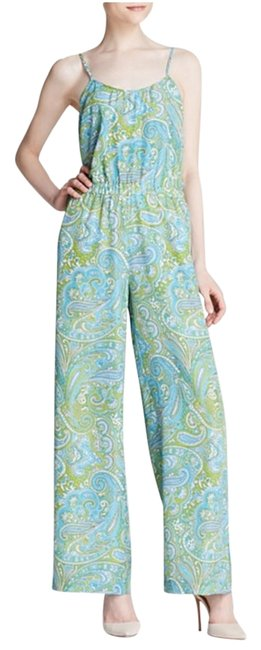 Preload https://item4.tradesy.com/images/michael-michael-kors-please-readfull-description-pretty-and-polished-in-paisley-long-romperjumpsuit--3665638-0-0.jpg?width=400&height=650
