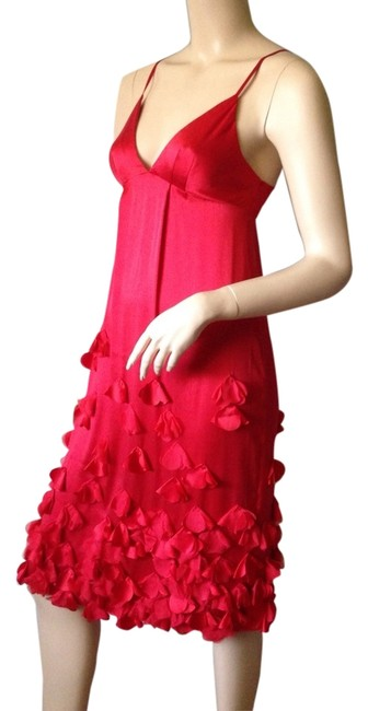Preload https://img-static.tradesy.com/item/3665965/rebecca-taylor-red-strapy-with-3d-flowers-mid-length-cocktail-dress-size-2-xs-0-0-650-650.jpg