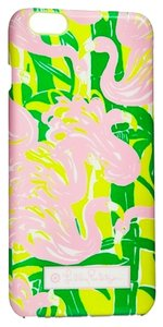 Lilly Pulitzer for Target Lilly Pulitzer iPhone 6+ case
