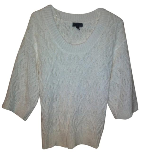 Preload https://item5.tradesy.com/images/ana-a-new-approach-sweater-3668569-0-0.jpg?width=400&height=650