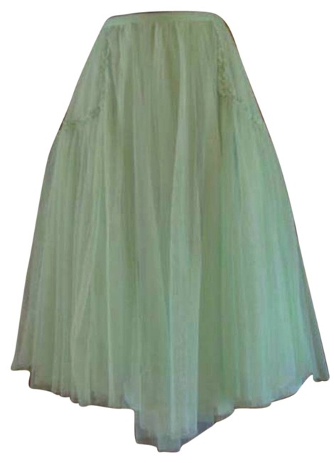 Preload https://item2.tradesy.com/images/etcetera-etc-cool-new-layers-of-soft-tulle-light-green-fairy-small-miniskirt-size-4-s-27-3668731-0-0.jpg?width=400&height=650