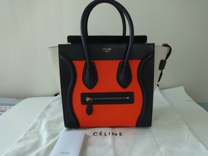 36c80a041f10 Celine Bags - Buy Authentic Purses Online at Tradesy