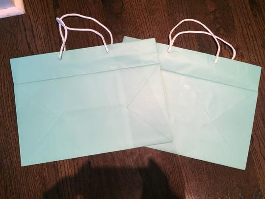 Tiffany & Co. Tiffany & Co. Gift Bags (2)