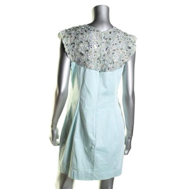 French Connection Dress Image 11