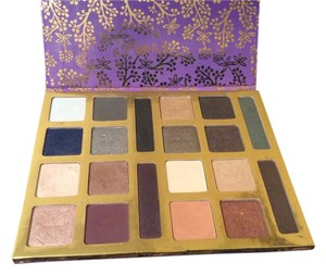 Tarte TARTE high performance naturals shadows