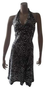Saks Fifth Avenue short dress on Tradesy