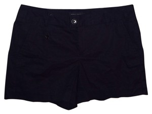 Banana Republic Shorts Navy