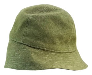 Kate Spade Kate Spade New York Plain Army Green Sun Hat NEW