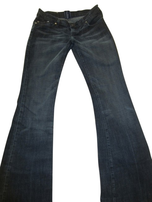 Preload https://img-static.tradesy.com/item/367457/rock-and-republic-blue-dark-rinse-victoria-beckham-for-boot-cut-jeans-size-27-4-s-0-1-650-650.jpg