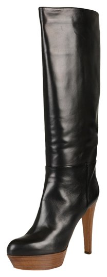 Preload https://img-static.tradesy.com/item/3674785/sergio-rossi-black-sku-184-model-a37170-mnat01-132-bootsbooties-size-us-10-regular-m-b-0-0-540-540.jpg
