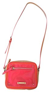 Nine West Cross Body Bag