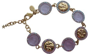 Kirks Folly Kirks Folly Dream Angel Bracelet