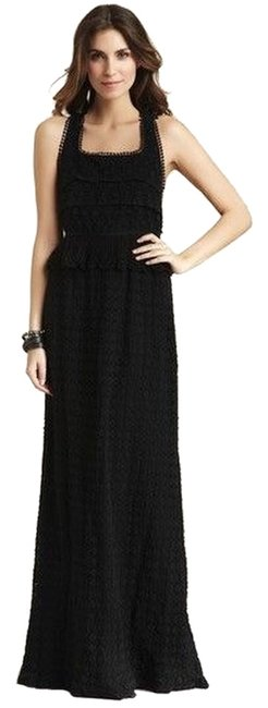 Preload https://item5.tradesy.com/images/meghan-black-siobhan-maxi-formal-dress-size-2-xs-3676189-0-0.jpg?width=400&height=650
