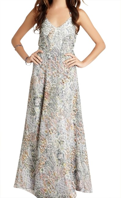 Preload https://item2.tradesy.com/images/meghan-multicolor-brianna-casual-maxi-dress-size-2-xs-3676231-0-0.jpg?width=400&height=650