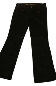 Be Bop Relaxed Fit Jeans-Dark Rinse