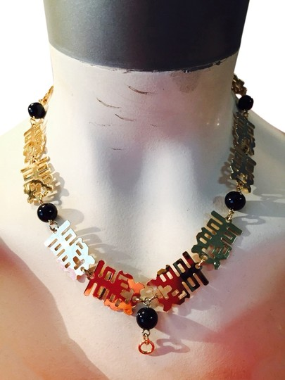 Preload https://img-static.tradesy.com/item/3676801/bundle-chinese-lucky-charm-necklace-and-bracelet-0-0-540-540.jpg