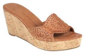 Jack rodgers Wedges