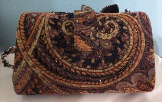 Other Wristlet in Multicolored Image 2
