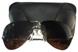 Salvatore Ferragamo Shades
