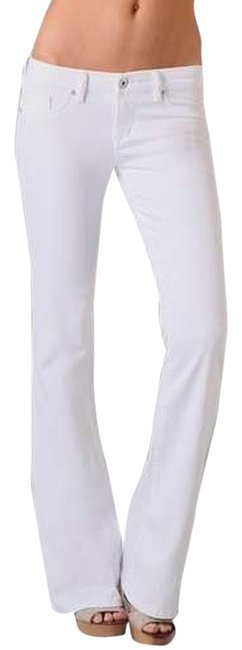 Preload https://item2.tradesy.com/images/gap-white-light-wash-flare-leg-jeans-size-29-6-m-3680491-0-0.jpg?width=400&height=650