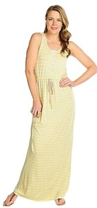 Maxi Dress by Kate & Mallory
