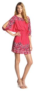 Juicy Couture short dress Poppy on Tradesy