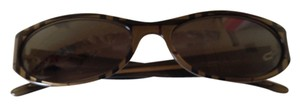 Burberry 130 Burberry by Safilo made in Italy