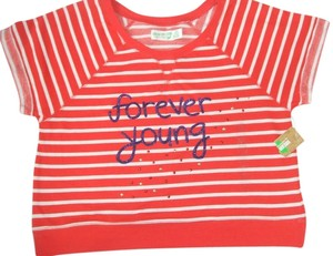 Dream out loud by Selena Gomez Sweater