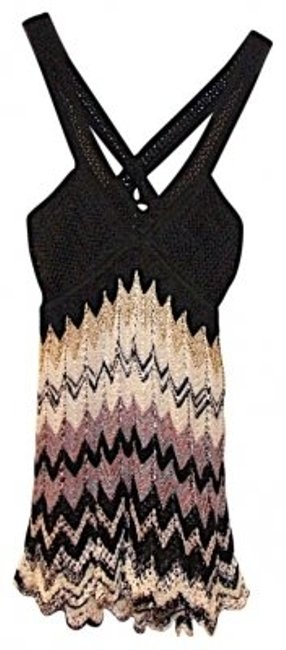 Preload https://item5.tradesy.com/images/m-missoni-blackmulti-cross-sleeveless-knit-night-out-top-size-4-s-36814-0-0.jpg?width=400&height=650