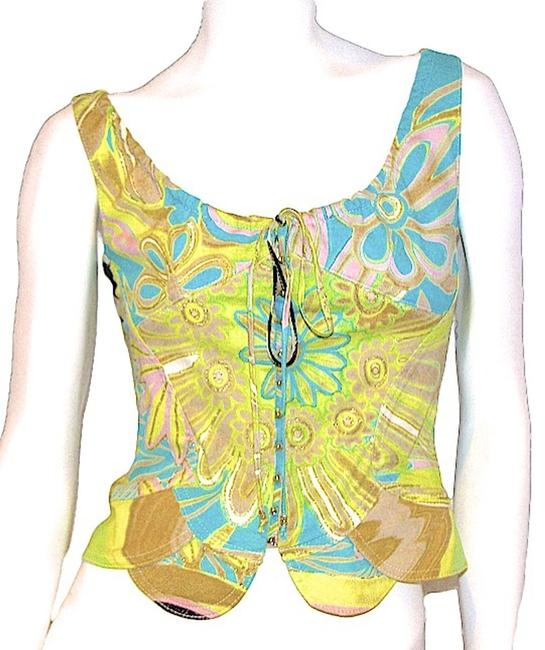 Preload https://item2.tradesy.com/images/roberto-cavalli-multicolor-corset-night-out-top-size-4-s-36816-0-0.jpg?width=400&height=650