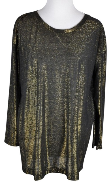 Dries van Noten Tunic