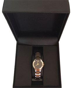 Movado Movado Watch Women
