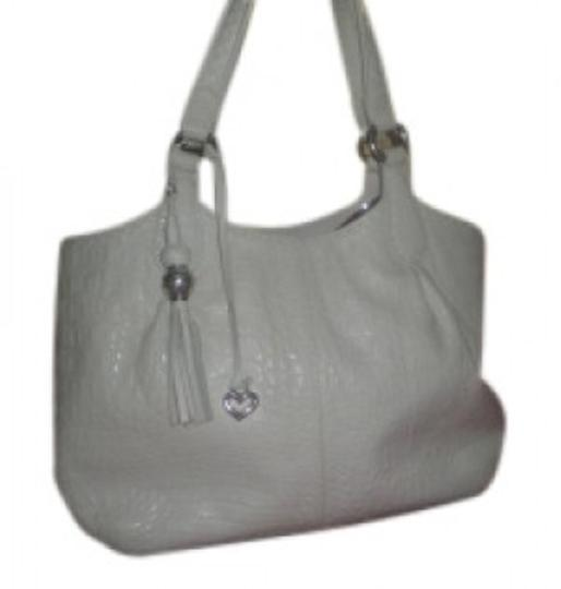 Preload https://item1.tradesy.com/images/brighton-new-cream-leather-hobo-bag-36835-0-0.jpg?width=440&height=440