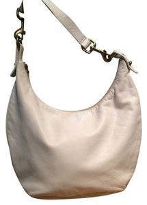 Lauren Ralph Lauren Hobo Bag