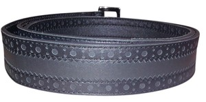 Max Mara New! Max Mara Leather Belt